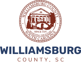 Williamsburg_County_SC_Logo_Footer